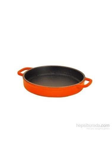Hecha 22 cm Sahan Oranj
